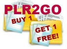 Thumbnail Buy 25 Get 50 Depression & Anxiety PLR Articles - PACK 2
