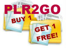 Buy 25 Get 50 Weight Loss PLR Articles - PACK 2